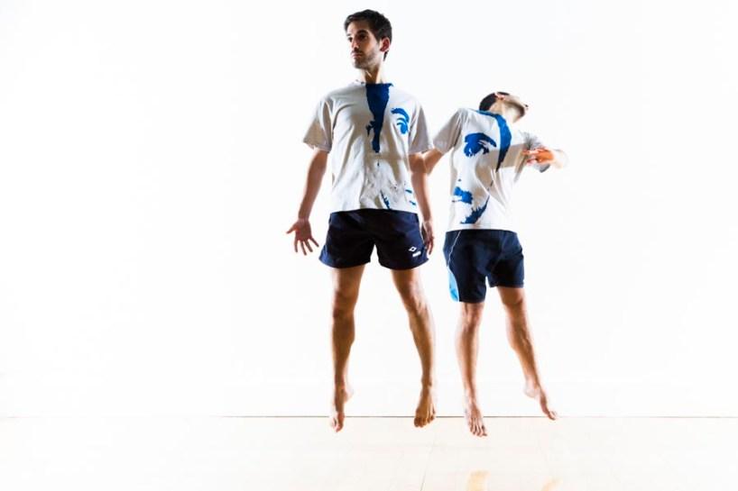 Igor e Moreno, IDIOT SYNCRACY