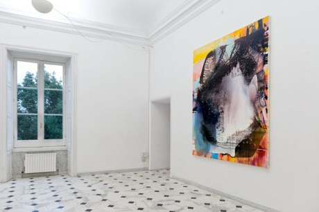 Jackie Saccoccio - Portrait Gallery