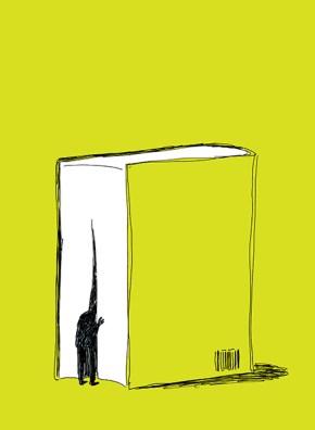 Guido-Scarabottolo-Nik-Horby-Sono-Tutte-Storie-Ugo-Guanda-Editore-2012-