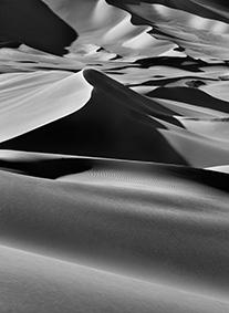 © Sebastião Salgado, Amazonas Images, Sud del Djanet Algeria, 2009, published in © Sebastião Salgado, Amazonas Images by 93184195@N04