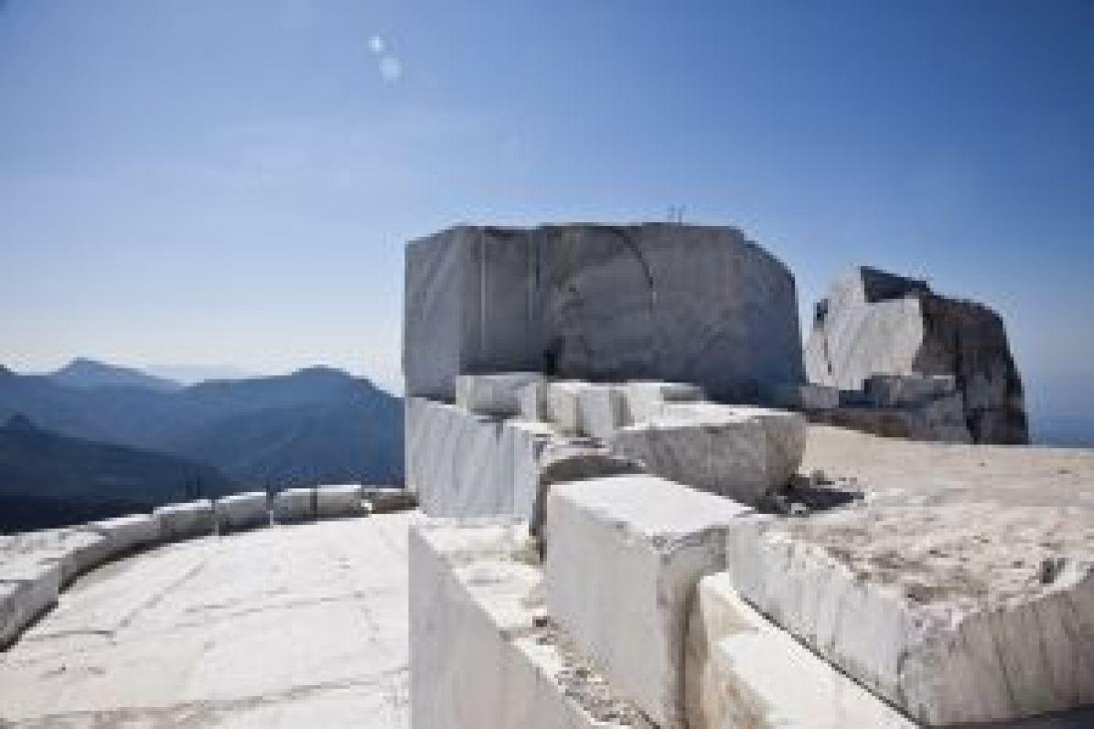 Il Monte dell'Altissimo