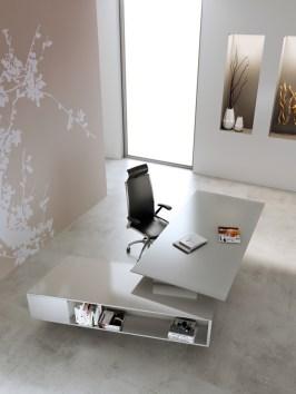 do ut do 2014 - Claudio Bellini, Rendering Mast Cromo Liquido Special Edition