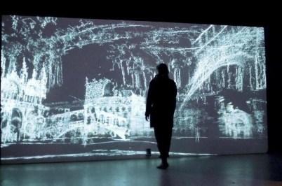 Marnix de Nijs (2011), Exploded Views 2. ∏ Marnix de Nijs 2011. Courtesy the artist