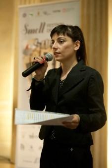 Francesca Faruolo,