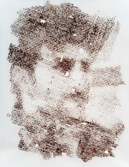 Davide Cantoni, Mangold