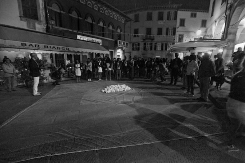 Marradi Campana InFesta 2014, Biografie scambiste/prostitute,