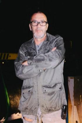 Stefano Ferretti