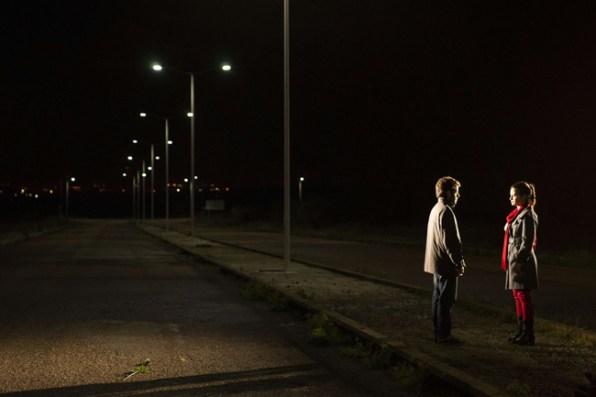 Perfidia di Bonifacio Angus - © Festival del Film Locarno