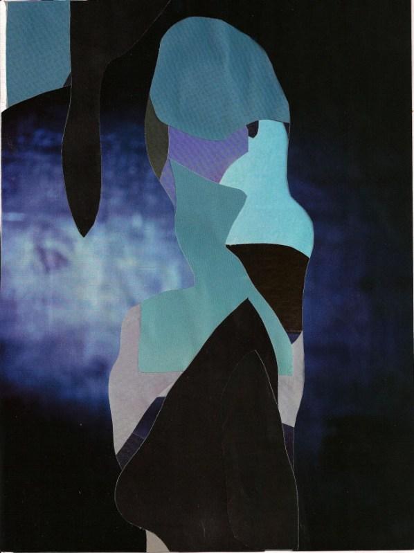 Nico Vascellari, Untitled Orizons