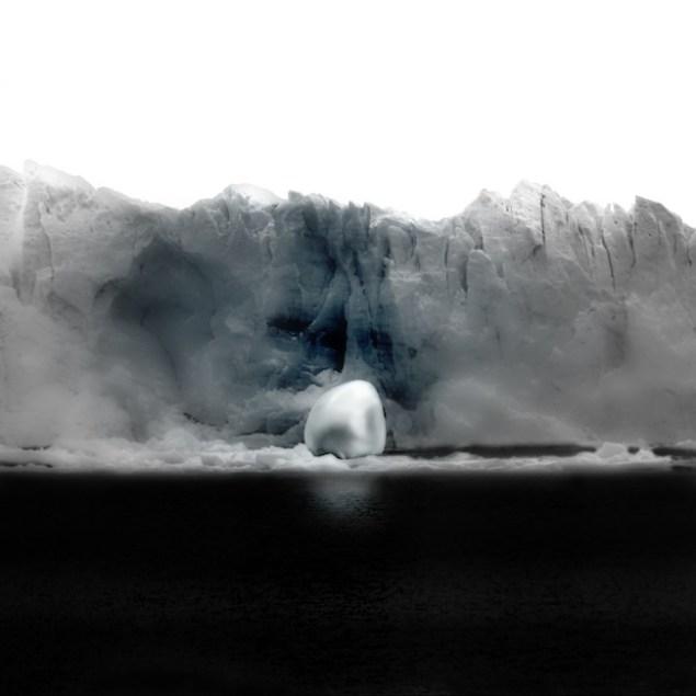 SIDEREAL, 2012, stampa digitale su carta cotoneHahnemühle, dimensionicm 40x40, tiratura di 5