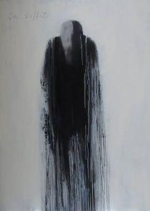 15 gennaio 2014 - Giuliano Menegon @Studio Ghiglione
