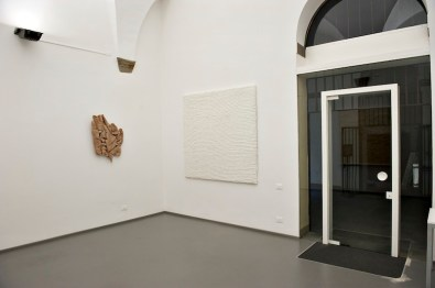 Richard Dupont, Selfie, veduta della mostra, Eduardo Seccy Contemporary, Firenze