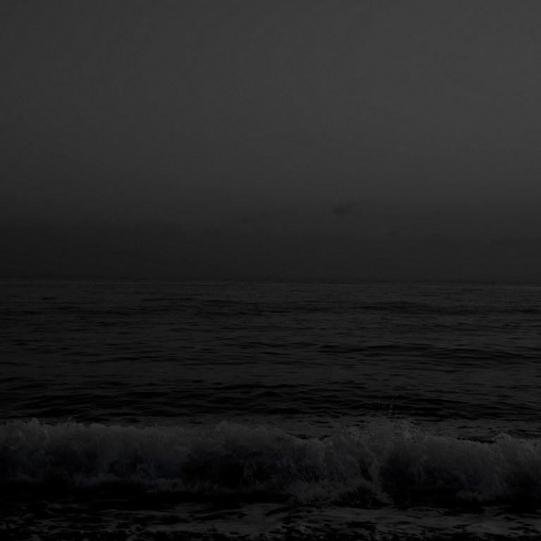Mustafa Sabbagh, Senza Titolo, 2014 Stampa fotografica lambda, 50x50 cm Edizione di 5+1 ap - Courtesy: l'artista