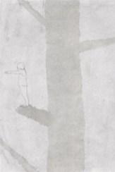 Naturalized a cura di Martina Corbetta, progetto per The Others 2014 - Torino