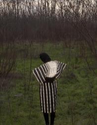 Celeste Prize - Photography & Digital Graphics Prize - Akos Rajnai, Human visibility