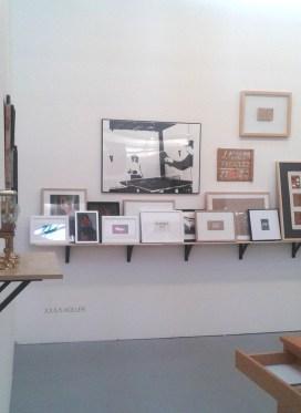 Focus Est: Julius Koller per SODA gallery, Bratislava