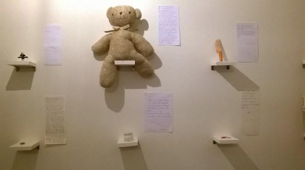 [Non]Museo, Cesena
