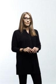 Nina Stricker, Fair Director di AAF Milano 2015