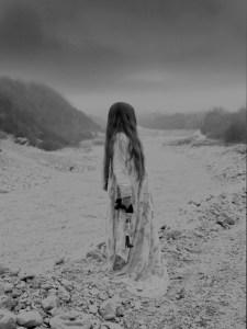 Isabella Pers, River Road 01, 2014, stampa a pigmenti su carta cotone Hahnemuhle, 100x75 cm