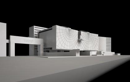29_G.Terragni_PL1A B01_credits Casa dell'Architettura di Roma