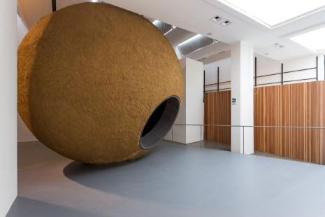 Cucine & Ultracorpi, VIII edizione del Triennale Design Museum, La Triennale, Milano Foto di Gianluca Ioia