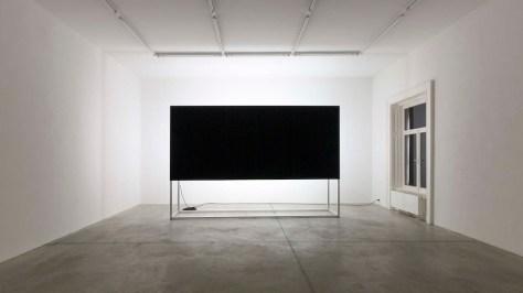 Lukas Troberg, Wenn ich nur das eine will 01, 2014