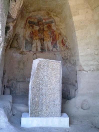 """I mosaici di Marco De Luca protagonisti della 28^ edizione """"Materia &Luce"""""""