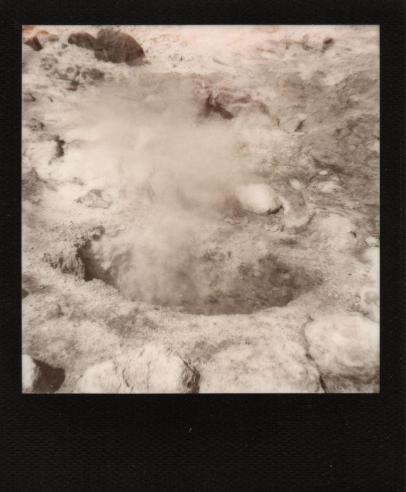 Ina Otzko, Leviathan, 2015, polaroid (3)