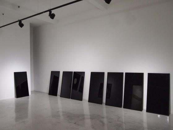 Collectif Indigène. Tout doit disparaître, Must Gallery, Lugano (Svizzera)