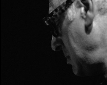 Valerio Rocco Orlando_ Niendorf (The Damaged Piano)_2008_videoinstallazione a due canali