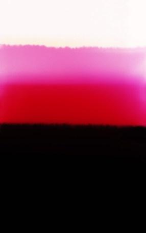 Silvio Wolf, Horizon 16