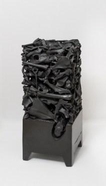 Edi Carrer, Babel
