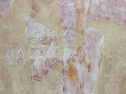 tyra-tingleff-closer-scrub-2015-oil-on-raw-linen-170-x-120-cm-detail