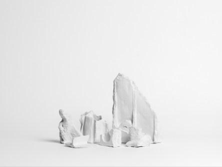 Marco Maria Zanin, Restituzione, 2017, stampa fine art su carta cotone, 82x110 cm
