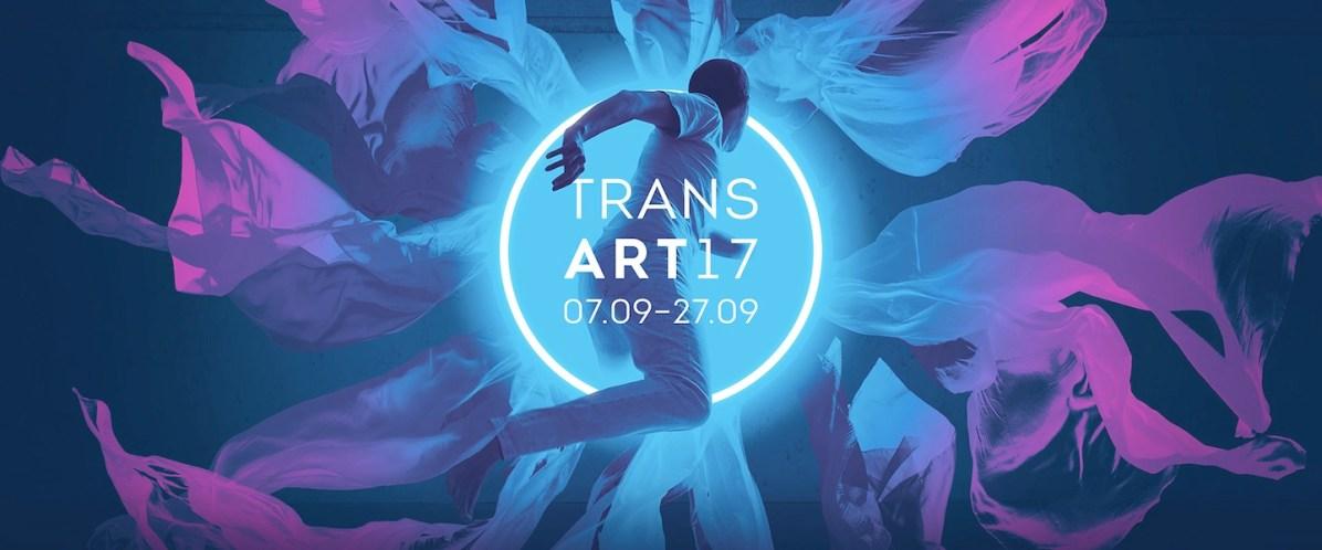 Transart 2017