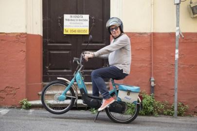 Motor Vallery, a tale. An italian project - Wilfred Lim, Trofeo Bandini, Brisighella