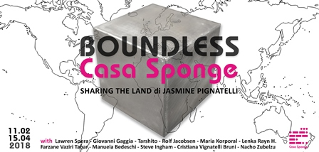 web-boundless-sharing-the-land-di-jasmine-pignatelli-casa-sponge