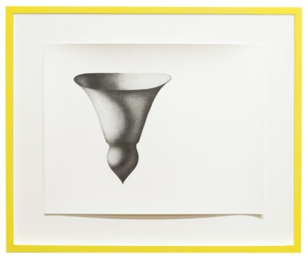barbara-de-ponti-process-3-from-the-series-time-code-2017-graphite-on-paper-cm-50x60-cm-barbara-de-ponti-courtesy-viasaterna