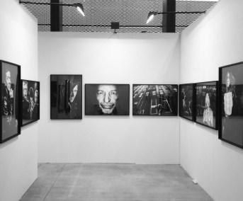 MATTIA ZOPPELLARO, TRAFFIC GALLERY, MIA photo fair Booth B18