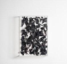 Lapo Simeoni, Teca, progetto Diorama/Napoli