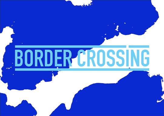 Border Crossing