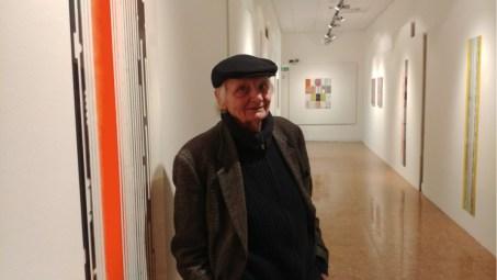 Paolo Masi, Alessandria 2020