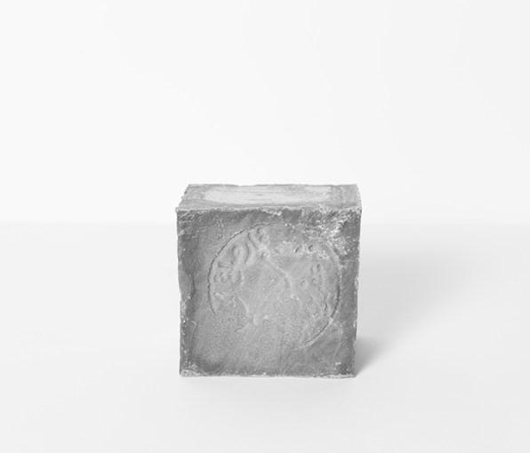 Massimiliano Gatti, Aleppo è una foglia d'alloro #01, 2018, fine art giclée inkjet print on Photo Rag cotton paper, 30x35 cm Courtesy Studio la Città