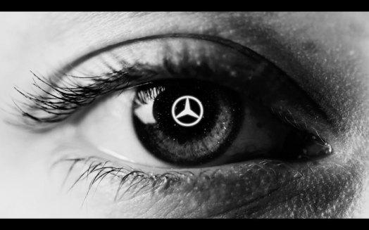 Pamela Diamante, Generare corpi celesti - Esercizi di stile, 2020, still da video Courtesy Galleria Gilda Lavia