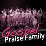 gospel-praise-family-3649