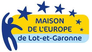 MAISON EUROPE