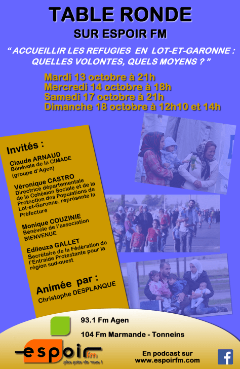 01-AFFICHE DEBAT REFUGIES OCT2015