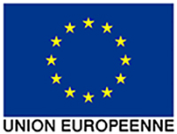 UNION EUROPEENNE 3