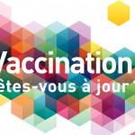 140423_vaccination-semaine
