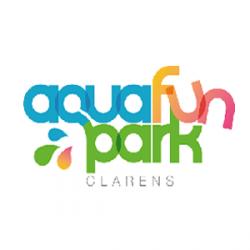 Aqua fun parc